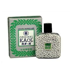 KAOL Original Kaol Mouth Refre...