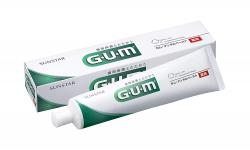Sunstar GUM Dental Paste 155g